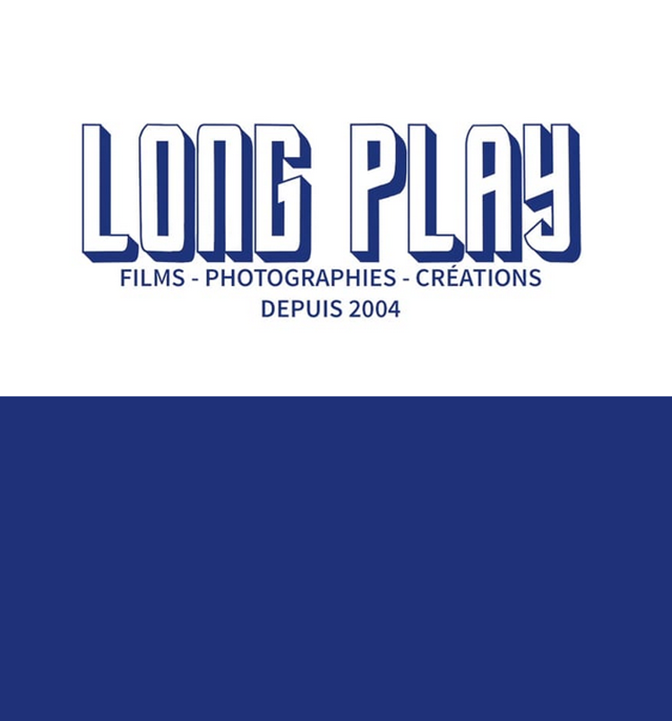 Long Play Production